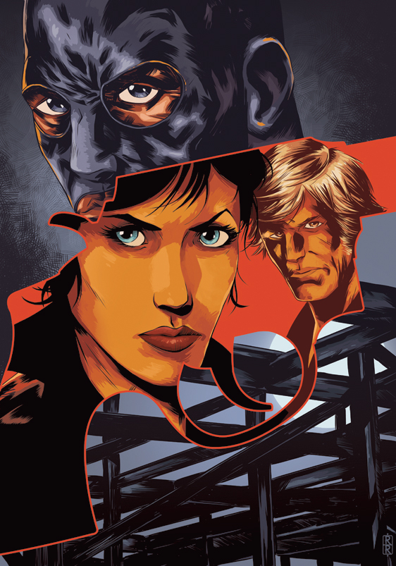 agentx9_1708_cover_low