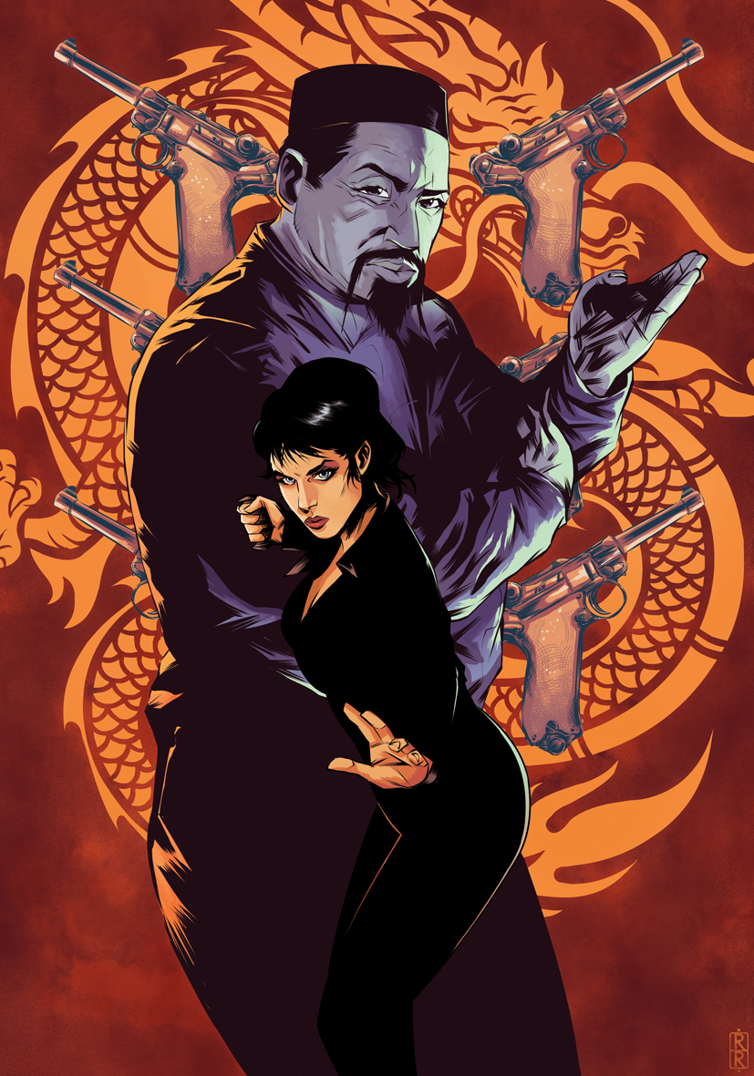 agentx9_1712_cover_lowres