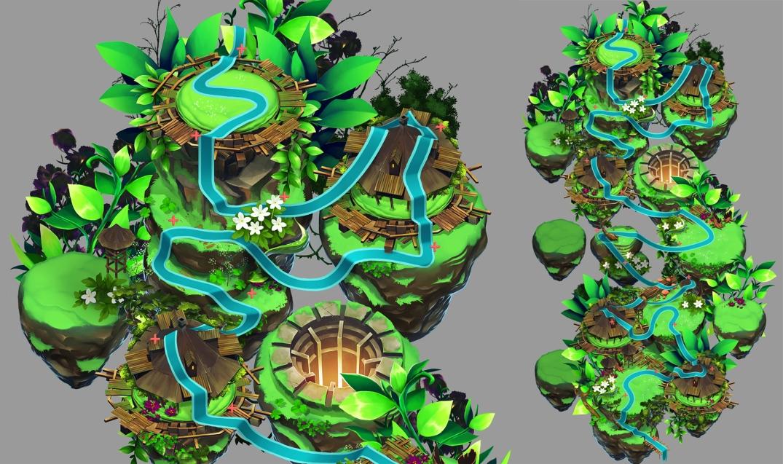 map2_final