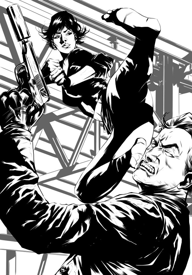 agentx9_1801_cover_ink