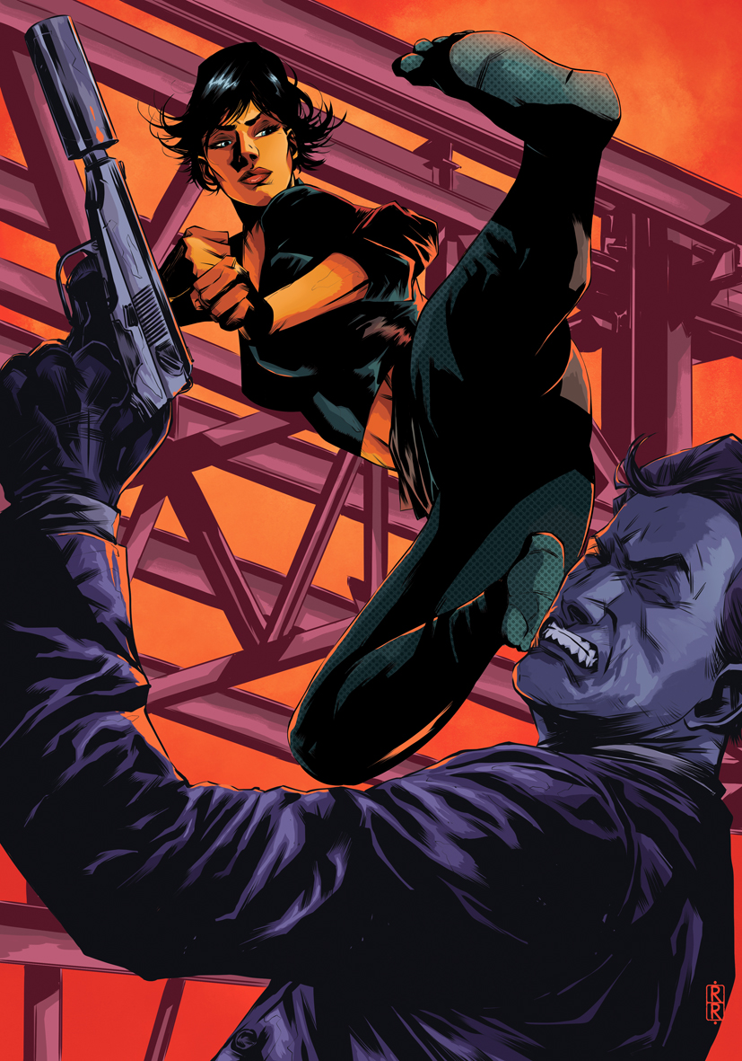 agentx9_1801_cover_lowres
