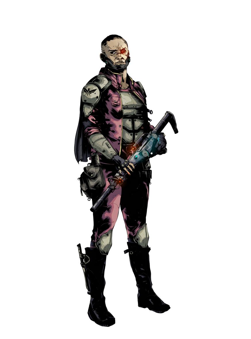 arketyp_soldat