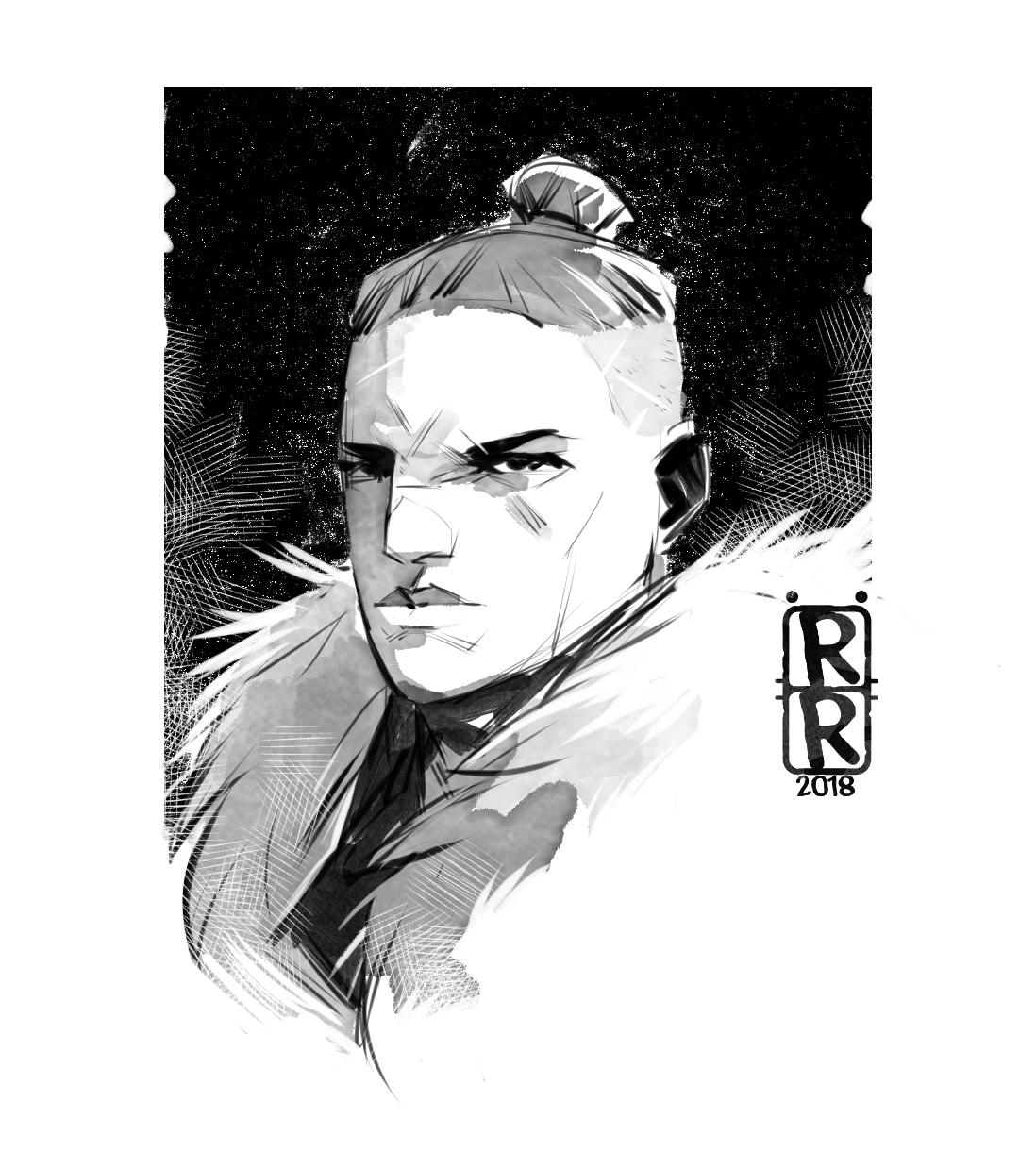 sketch_rem1