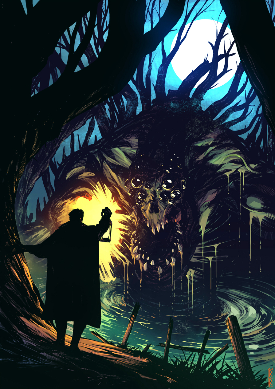 thing_in_the_swamp_02